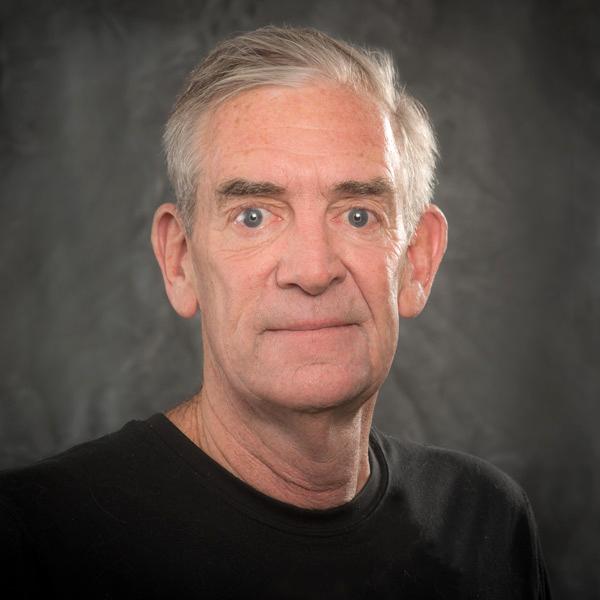 Bill Lantz