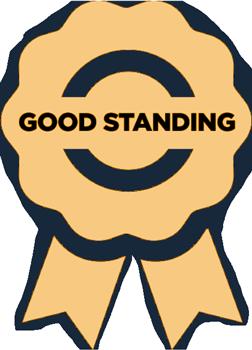 https://docketly.com/wp-content/uploads/2020/03/good-standing-sm.png