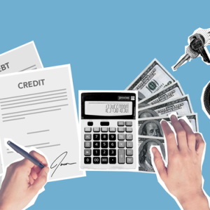 COVID-19-Related Credit Reporting Errors May Lead to Litigation in Coming Months