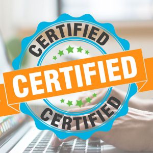 NCBA Certified: Leading the Legal Tech Industry in Information Security