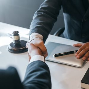 A Winning Combination for Collection Attorneys: ABC Legal and Docketly